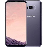 Samsung galaxy s8+ 64gb gray