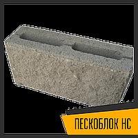 Пескоблок СКЦ 2