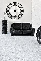 Кварц-виниловая плитка Alpine Floor ECO 8-1 Дымчатый лес