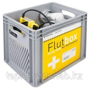 Emergency kit (Flutbox), фото 2