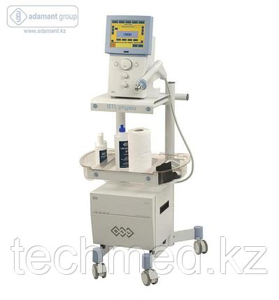 BTL-5000 SWT POWER ударноволновая терапия, фото 2