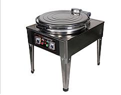 Электро-сковородка 57 см 380 В