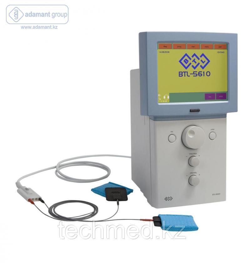 BTL-5610 Puls (Single)