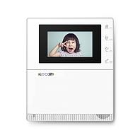 Монитор видеодомофона K6B VP-43H KOCOM