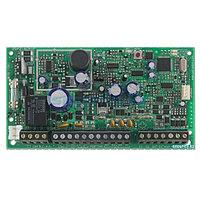 Контрольная панель и клавиатура DGP-ACM11, Paradox