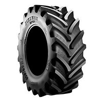 Шина BKT 340/65R20 127A8/124D TL AGRIMAX RT-657