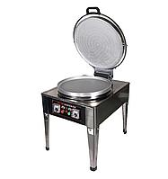 Электро-сковородка 57 см