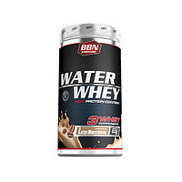 Протеин Best Body Nutrition - Hardcore Water Whey, 500 г