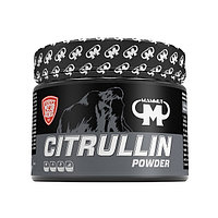 Цитруллин Mammut - Citrullin Powder, 200 г