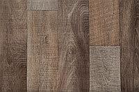 Бытовой линолеум IVC Шавин Визарт 534/51237924/толщ.2,8мм.защ.0,35мм.ширина 4,0 м Дуб бежевый