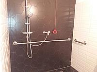 Поручень для санузла и ванной, фото 1