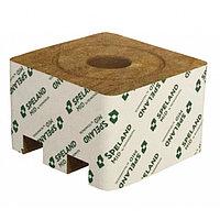 Кубики для рассады SPELAND MID 100х100х65 25/35-1-(0) -20 (томатные)