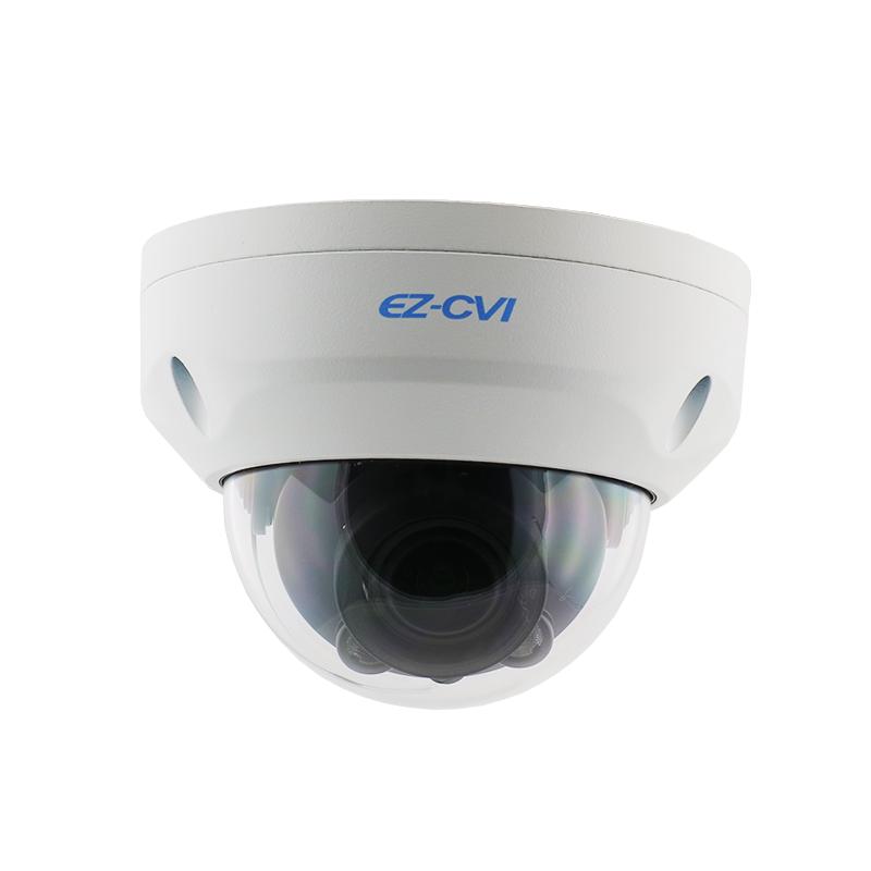 Корпусная камера HAC-D2B13P-VF EZ-CVI
