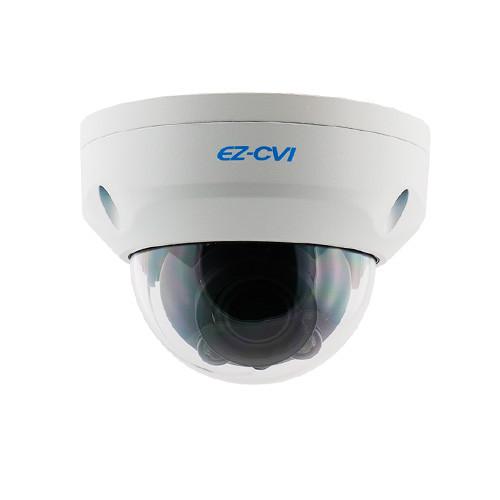 Корпусная камера HAC-D2B23P-VF EZ-CVI