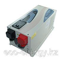 Инвертор Power Star IR5024 (5000Вт) 24 вольт