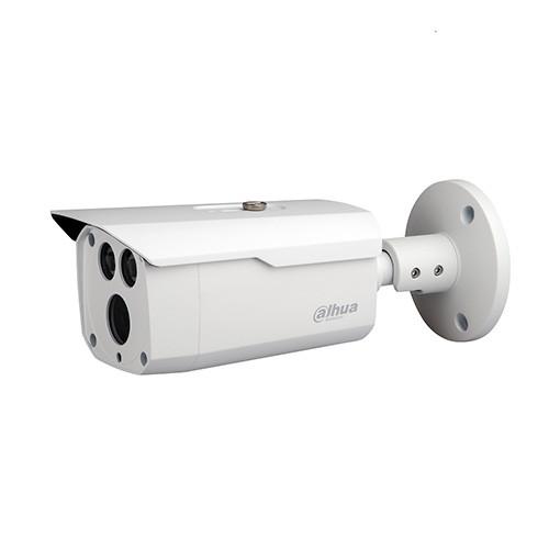 Уличная видеокамера HAC-HFW1100DP-3,6 Dahua Technology
