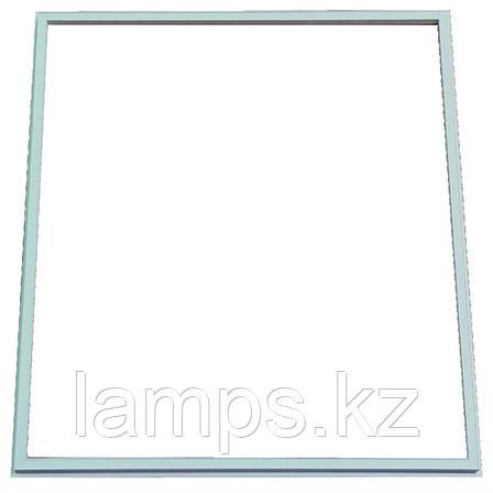 Светодиодные рамки на потолки Армстронг АNGEL-A/595X595/40W/6500K/220V, фото 2