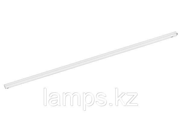Светильник светодиодный настенный LEDLINE-S/8W/6500K/572MM/220V