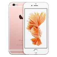 Apple iPhone 6S 32GG Rose Gold