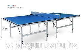 Теннисный стол Training Optima