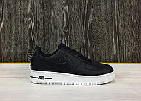 Кроссовки Nike Air Force NBA (Black)