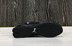 Кроссовки Puma Ferrari Future Cat M2 SF (Black/Grey), фото 4
