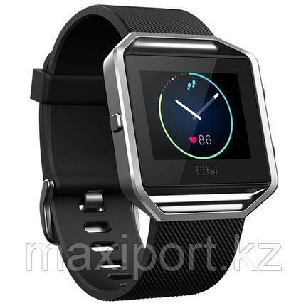 Fitbit Blaze, фото 2