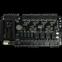 IP контроллер для управления дверьми ZKTeco C3-100, фото 1