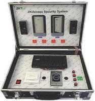 Демо комплект системы контроля доступа ZKTeco inBIO460 Demo Kit