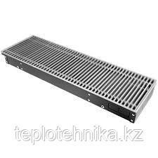 Конвекторы встраиваемые в пол TECHNO 250-85-1200 (Вент)