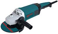 Углошлифовальная машина Alteco AG 2400-230.1