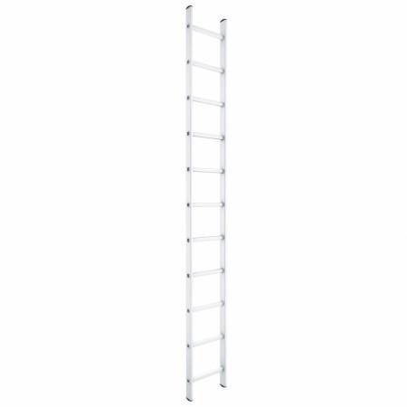 Лестница приставная, 11 ступеней/ СИБРТЕХ