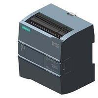 6ES7211-1AE40-0XB0 SIMATIC S7-1200, КОМПАКТНОЕ ЦПУ CPU 1211C DC/DC/DC, ВСТРОЕННЫЕ ВХОДЫ/ВЫХОДЫ: 6 DI =24 В, 4 DO =24 В, 2 AI =0 - 10 В, БЛОК ПИТАНИЯ: