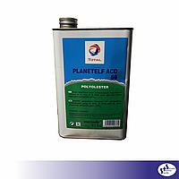 Масло синтетическое ACD68 Total (5L)