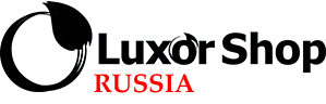 Люксор Шоп Россия