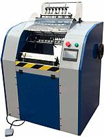 Ниткошвейная машина DIGITAL-310SX