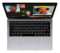 Apple MacBook Air 13 (2019) MVFM2 (1.6GHz, 8Gb, 128Gb) Gold, фото 1