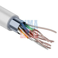 Кабель PROCONNECT LIGHT, FTP, 4 пары, 26 AWG, CAT5e, 305 м, CCA, 01-0148-3