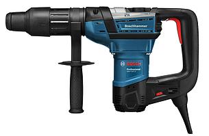 Перфоратор Bosch GBH 5-40 D Professional 0 611 269 020