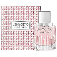 Jimmy Choo Illicit Flower 100ml