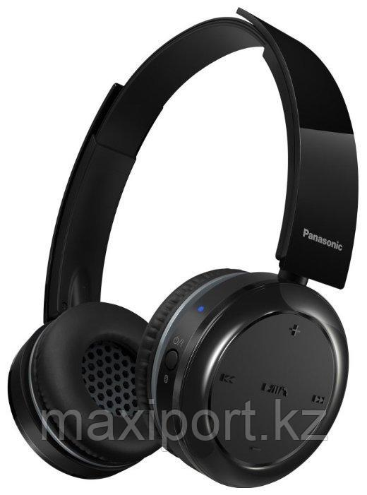 Panasonic RP-BTD5 (RP-BTD5E-K) Black