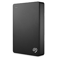 Hdd Seagate Backup Plus 5TB USB3.0