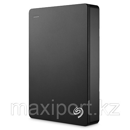 Hdd Seagate Backup Plus 5TB USB3.0, фото 2