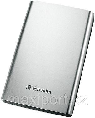 Hdd Verbatim 500GB USB3.0, фото 2