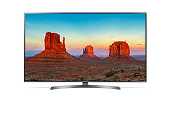 LED TV LG 43UK6750PLD