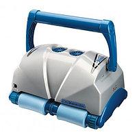 Робот-пылесоc Aquabot Ultramax Junior, фото 1