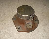 Крышка У35.615-01.080
