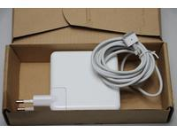 Адаптеры на macbook magsafe magsafe 2 дубликат, фото 2