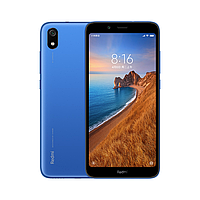 Xiaomi Redmi 7A 16GB Blue