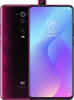 Xiaomi Mi9T 6/64GB Red
